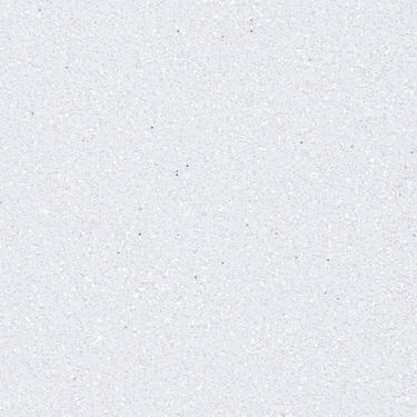 Glitter bianco applicazione per smartphone for Pittura bianca con brillantini