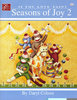 Seasons of Joy Vol 2 - Daryl Colson