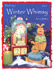 Winter Whimsy 3 - Reneè Mullins