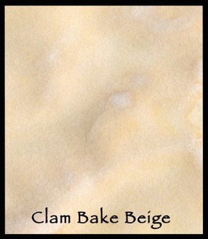 Clam Bake Beige - Lindy's Magical Powder