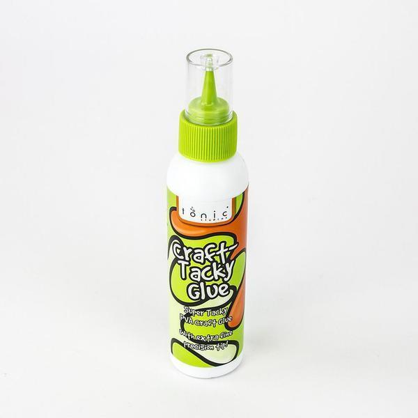 Colla Tonic Studios - Craft Tacky Glue