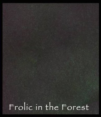 Frolic in the Forest - Lindy's Magical Powder