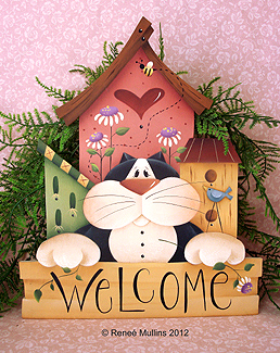 136KittyBirdhouseWelcome.jpg
