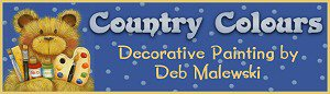17461441_countrycolours_banner_kelly.jpg