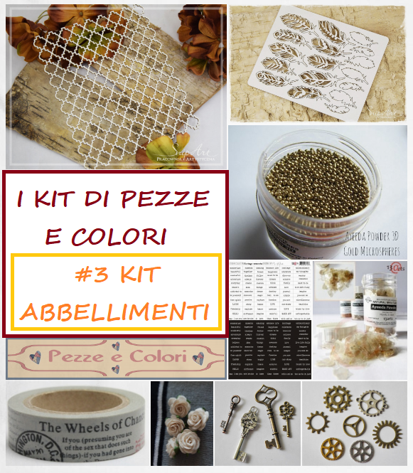 3_KT_ABBELLIMENTI