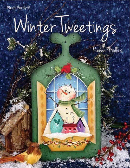 BOOK_Winter_Tweetings_1