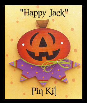 Happy_Jack_Pin_Kit.jpg