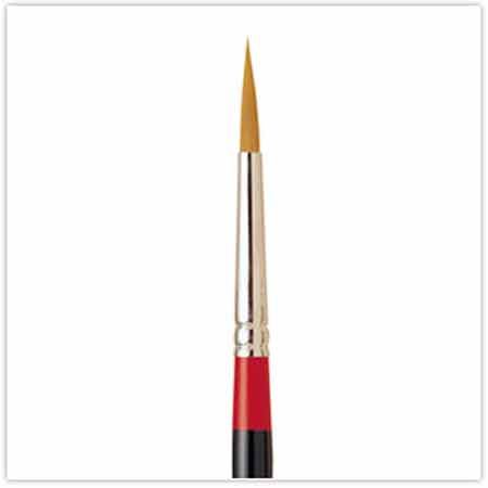 La-Corneille-Ultra-Round-Brush-7020_lg.jpg