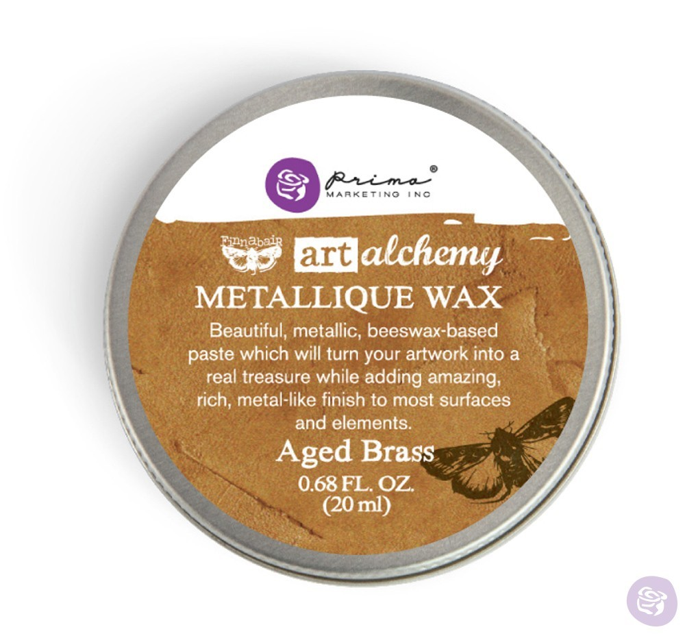 Metallique_Wax-Aged_Brass1