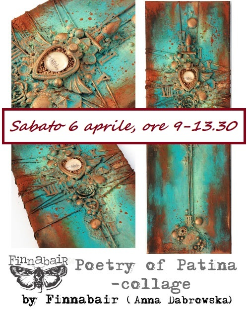Poetry_of_patina_con_data