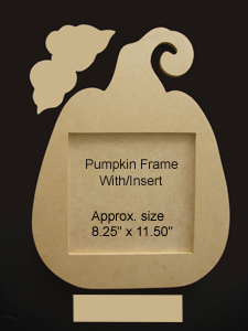 Pumpkin_Frame_copy.jpg
