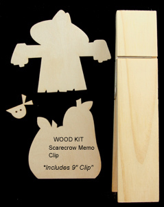 WOOD_Scarecrow_Memo_KIT.jpg
