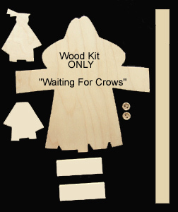WOOD_Waiting_for_crows.jpg
