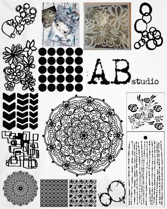 ab_studio