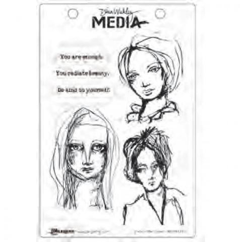 dina-wakley-media-cling-stamps-face-in-the-crowd-15_large