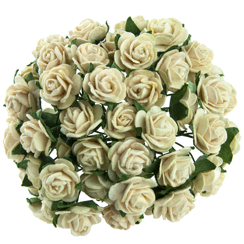 eng_pl_DEEP-IVORY-MULBERRY-PAPER-OPEN-ROSES-112001_1