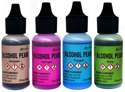ranger-tim-holtz-alcohol-ink-pearl-colors-5