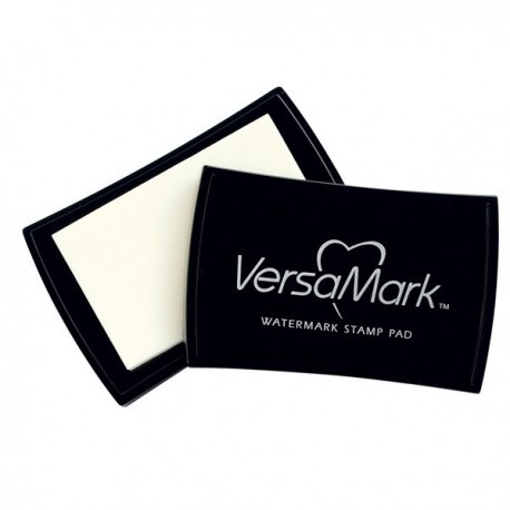 versamark-ink-pad-clear