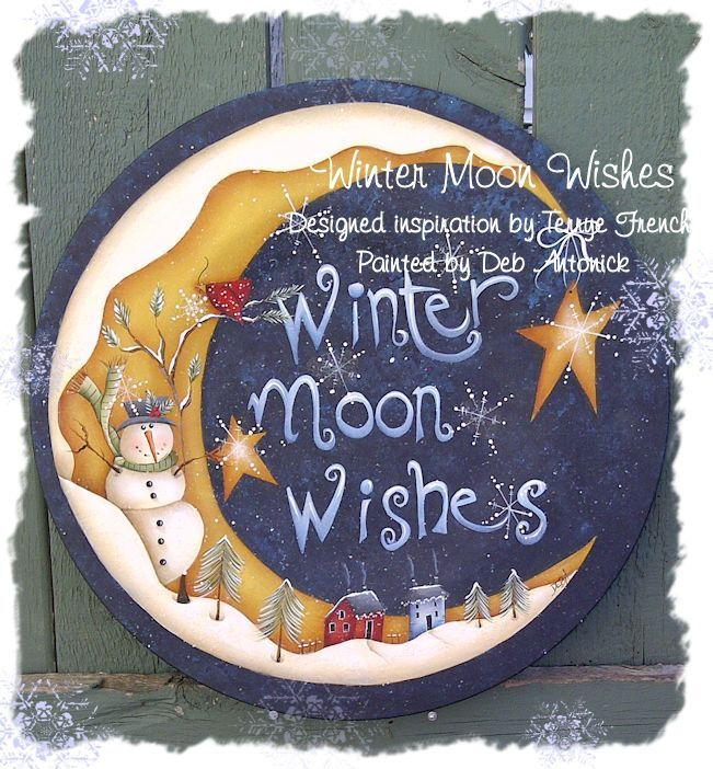 winter_moon_wishes_deb.jpg